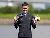 210726 Triathlon Men - Tokyo 2020