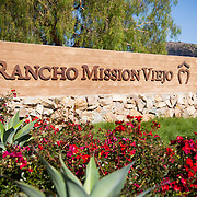 Ladera Ranch, Rancho Mission Viejo Stock Photos