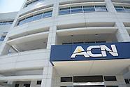 ACN World Headquarters (edits)