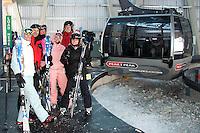 en.wikipedia.org/wiki/Peak_2_Peak_Gondola ( http://en.wikipedia.org/wiki/Peak_2_Peak_Gondola )