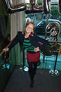 OLIVIA INGE, Spectator Life - 3rd birthday party. Belgraves Hotel, 20 Chesham Place, London, SW1X 8HQ, 31 March 2015