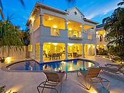 Muscavado, Sugar Hill, St. James, Barbados
