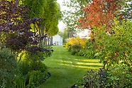 Donadea Garden - May