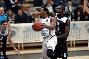 DESCRIZIONE : Trento Eurocup 2015-16 Dolomiti Energia Trento Dominion Bilbao Basket<br /> GIOCATORE : Dominique Sutton<br /> CATEGORIA : tiro penetrazione sequenza<br /> SQUADRA : Dolomiti Energia Trento<br /> EVENTO : Eurocup 2015-2016 <br /> GARA : Dolomiti Energia Trento - Dominion Bilbao Basket<br /> DATA : 11/11/2015 <br /> SPORT : Pallacanestro <br /> AUTORE : Agenzia Ciamillo-Castoria/L.Savorelli<br /> Galleria : Eurocup 2015-2016 <br /> Fotonotizia : Trento Eurocup 2015-16 Dolomiti Energia Trento - Dominion Bilbao Basket
