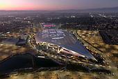 NFL-SoFi Stadium-Oct 29, 2020