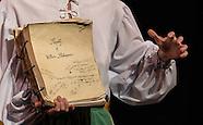 021117 Reduced Shakespeare Company