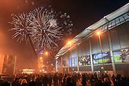 051114 Manchester City v CSKA Moscow UCL