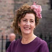 NLD/Den Haag/20190917 - Prinsjesdag 2019, Ingrid van Engelshoven