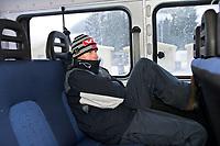 ◊Copyright:<br />Digitalsport/ GEPA pictures<br />◊Photographer:<br />Franz Pammer<br />◊Name:<br />Ingebrigtsen<br />◊Rubric:<br />Sport<br />◊Type:<br />Ski nordisch, Skispringen<br />◊Event:<br />FIS Skiflug-Weltcup, Skifliegen am Kulm, Qualifikation<br />◊Site:<br />Bad Mitterndorf, Austria<br />◊Date:<br />14/01/05<br />◊Description:<br />Tommy Ingebrigtsen (NOR)<br />◊Archive:<br />DCSPA-1401059001<br />◊RegDate:<br />14.01.2005<br />◊Note:<br />8 MB - SU/SU - Nutzungshinweis: Es gelten unsere Allgemeinen Geschaeftsbedingungen (AGB) bzw. Sondervereinbarungen in schriftlicher Form. Die AGB finden Sie auf www.GEPA-pictures.com.<br />Use of picture only according to written agreements or to our business terms as shown on our website www.GEPA-pictures.com.