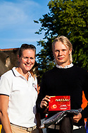 18-07-2015 Holland LDET Championship 2015, een Longdrive Kampioenschap van de Long Drive European Tour, gehouden op 18 juli 2015 op de Amsterdam Old Course.