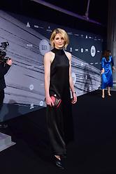 Jodie Whittaker bei den British Independent Film Awards in London / 041216<br /> <br /> <br /> *** at the British Independent Film Awards in London on December 4th, 2016 ***