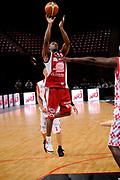 DESCRIZIONE : Paris Bercy Finales Coupe de France de Basket 2009 Finale Trophée masculin Denain ASCV Souffelweyersheim<br /> GIOCATORE : N Kembe Alexandre...<br /> SQUADRA : Denain ASCV Souffelweyersheim<br /> EVENTO : Coupe de France de Basket 2009<br /> GARA : Denain ASCV Souffelweyersheim<br /> DATA : 16/05/2009<br /> CATEGORIA : <br /> SPORT : Pallacanestro<br /> AUTORE : FF BB/Jean Francois Molliere-Ciamillo&Castoria<br /> Galleria : Coupe de France de Basket 2009<br /> Fotonotizia : Paris Bercy Finales Coupe de France de Basket 2009 Finale Trophée masculin Denain ASCV Souffelweyersheim<br /> Predefinita :