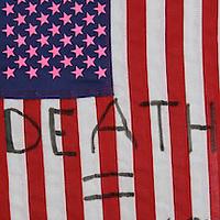 Death = Silence