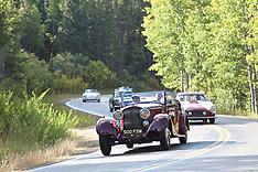 087 1934 Bentley Derby