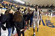 DESCRIZIONE : Roma Lega A 2014-2015 Acea Roma Grissinbon Reggio Emilia<br /> GIOCATORE : Bobby Jones<br /> CATEGORIA : postgame<br /> SQUADRA : Acea Roma<br /> EVENTO : Campionato Lega A 2014-2015<br /> GARA : Acea Roma Grissinbon Reggio Emilia<br /> DATA : 16/03/2015<br /> SPORT : Pallacanestro<br /> AUTORE : Agenzia Ciamillo-Castoria/GiulioCiamillo<br /> GALLERIA : Lega Basket A 2014-2015<br /> FOTONOTIZIA : Roma Lega A 2014-2015 Acea Roma Grissinbon Reggio Emilia<br /> PREDEFINITA :