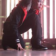 T-Pain, F.A.M.E. Tour 2011