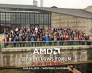 AMD Fellows 8x10