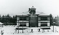 1910 Los Feliz School