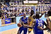Calathes Patrick<br /> FIAT Torino - MIA-Red October Cantù<br /> Lega Basket Serie A 2016-2017<br /> Torino 26/03/2017<br /> Foto Ciamillo-Castoria/M.Matta