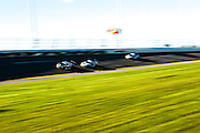January 22-25, 2015: Rolex 24 hour. 48, Audi, R8 LMS, GTD, Christopher Haase, Bryce Miller, Dion von Moltke, Rene Rast