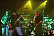2005-11-18 Pain Inc