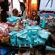 NLD/Amsterdam/20121129 - Inloop Giftsuite 2012,
