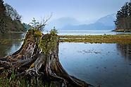 Sitka National Historical Park