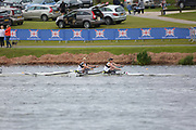 Race: 388  Event: W Non-Champ D-F 2x  Final<br /> <br /> British Rowing Masters Championships 2018<br /> Sunday<br /> <br /> To purchase this photo, or to see pricing information for Prints and Downloads, click the blue 'Add to Cart' button at the top-right of the page.