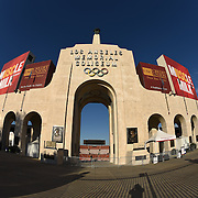 USC Football v Colorado 2016 | Pregame