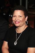 October 16, 2012-New York, NY : Debra Lee, President & CEO, BET Networks at the 3rd Annual National Action Network Triumph Awards held at Jazz at Lincoln Center on October 16, 2012 in New York City. The Triumph Awards were established by the National Action Network to recognize the contributions of humanitarians from all walks of life and to encourage future generations to drum majors for justice. (Terrence Jennings)
