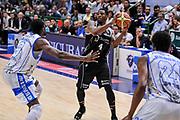 DESCRIZIONE : Campionato 2014/15 Dinamo Banco di Sardegna Sassari - Dolomiti Energia Aquila Trento Playoff Quarti di Finale Gara4<br /> GIOCATORE : Jamarr Sanders<br /> CATEGORIA : Passaggio<br /> SQUADRA : Dolomiti Energia Aquila Trento<br /> EVENTO : LegaBasket Serie A Beko 2014/2015 Playoff Quarti di Finale Gara4<br /> GARA : Dinamo Banco di Sardegna Sassari - Dolomiti Energia Aquila Trento Gara4<br /> DATA : 24/05/2015<br /> SPORT : Pallacanestro <br /> AUTORE : Agenzia Ciamillo-Castoria/L.Canu