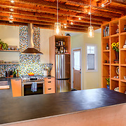 Remodel design my Westerbeck Architecure