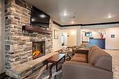 Pine Bluffs Cobblestone Adds-Extra