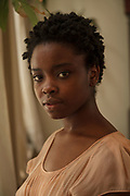 Joy Okon