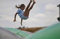Garmin Super Kids captured by Zoon Cronje from www.zcmc.co.za