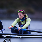 TSS Fours Head Pre-Paddle 2019
