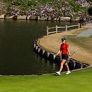 02/11/2020 - Women's Golf Lamkin Invite Final Round