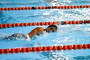 20120-21 Miami Hurricanes Swimming vs Vanderbilt