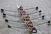 Crew: 226   Girls J16 8+   Henley RC (E Fulford-Dobson)<br /> <br /> Schools' Head of the River 2019<br /> <br /> To purchase this photo, or to see pricing information for Prints and Downloads, click the blue 'Add to Cart' button at the top-right of the page.