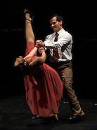 101713 Recuerdo Tango