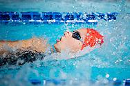 HANSSON Louise SWE<br /> Swimming 50m Backstroke Women<br /> Rome {25}/{June}/{2021}<br /> Stadio Del Nuoto Foro Italico <br /> FIN 58 Trofeo Sette Colli 2021<br /> Internazionali d'Italia<br /> Photo Alice Mastinu / Deepbluemedia / Insidefoto