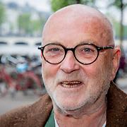 NLD/Amsterdam/20190520 - inloop Best of Broadway, Serge Henri Valcke