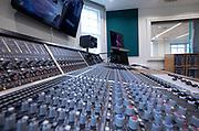 Royal High School Music Centre