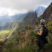 Reunion Island Images
