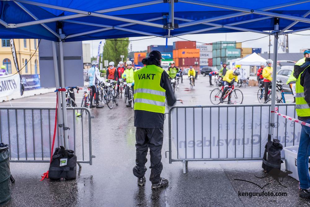 Color Line Setesdal Tour 2015.<br /> <br /> Sykkelrittet fra Kristiansand til Hovden i Setesdal.<br /> <br /> Bikerace from Kristiansand to Hovden in Setesdal in Norway.