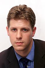 Fraser Nelson - Scottish Political Correspondent - 2000