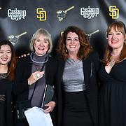 Gaslamp Gala 2019