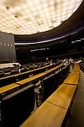 Brasilia_DF, Brasil...Visitacao guiada na Camara dos Deputados Federais em Brasilia...The self visitation guided the Federal Chamber of Deputies in Brasilia...Foto: JOAO MARCOS ROSA / NITRO