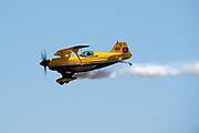 Thunder over Georgia Airshow