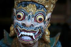 Murni's Bali Tours 7
